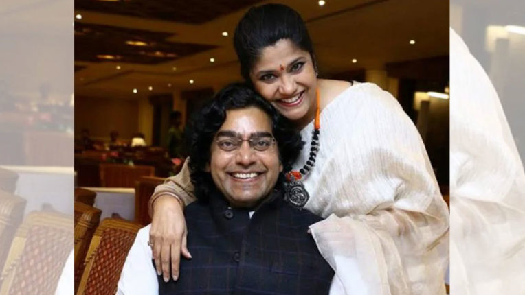 birthday-special-renuka-shahane-life-unknown-facts