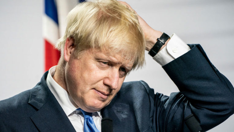 british-prime-minister-boris-johnson-plans-to-resign-as-he-can-t-survive-on-150k-salary