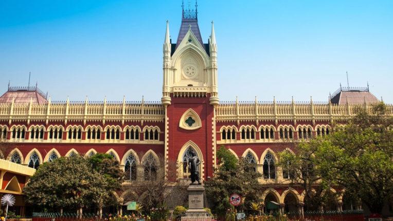 पश्चिम बंगाल: फीस में 20 % कटौती के HC के आदेश के खिलाफ SC जाएगा CNI