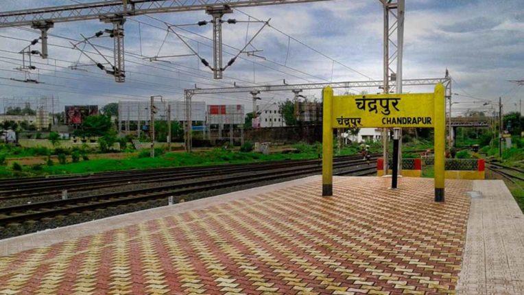 केवल 5 स्पेशल ट्रेनों का आवागमन, यात्रियों को हो रही है असुविधा