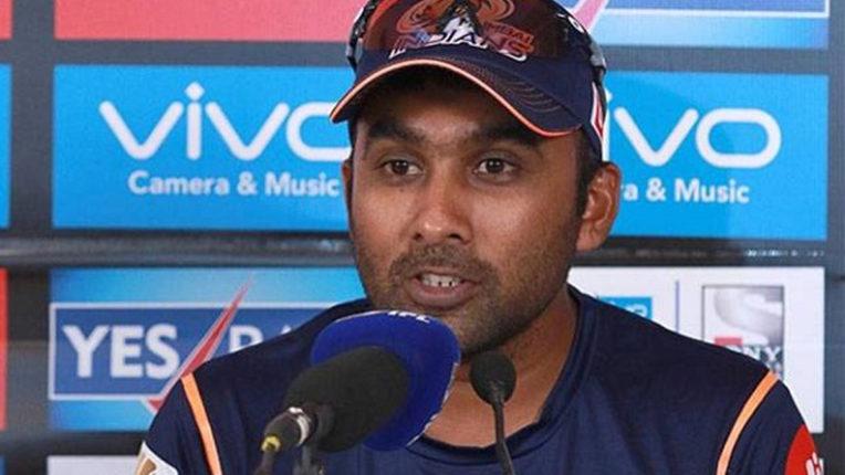 किसके कहने पर मुंबई इंडियंस में आया ये खिलाड़ी ? कोच जयवर्धने ने खोला राज़