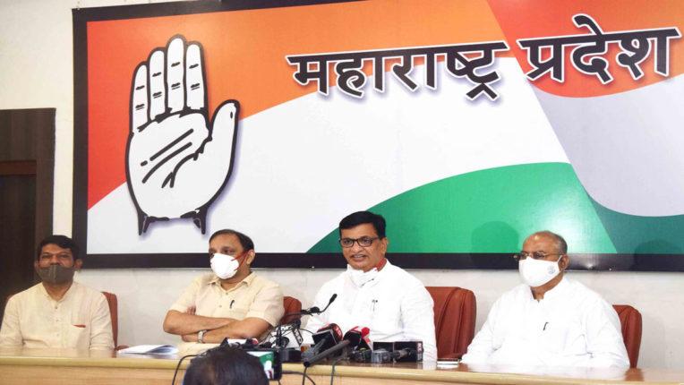 15 अक्टूबर को कांग्रेस की किसान बचाओ रैली