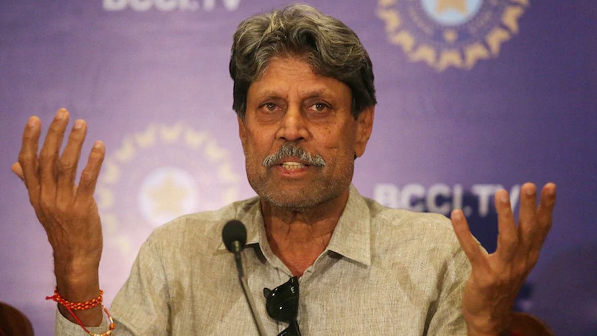 cricket-legend-kapil-dev-suffers-heart-attack-undergoes-angioplasty