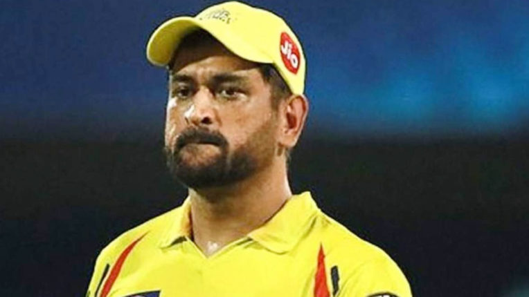 csk-knocked-out-of-ipl-2020-after-rr-beat-mi-explained