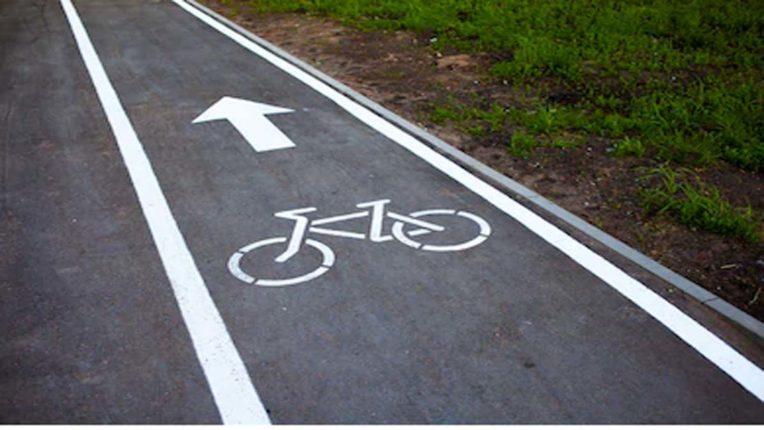 साइकिल ट्रैक के लिए 5 रास्तों पर मनपा कमिश्नर ने लगायी मुहर