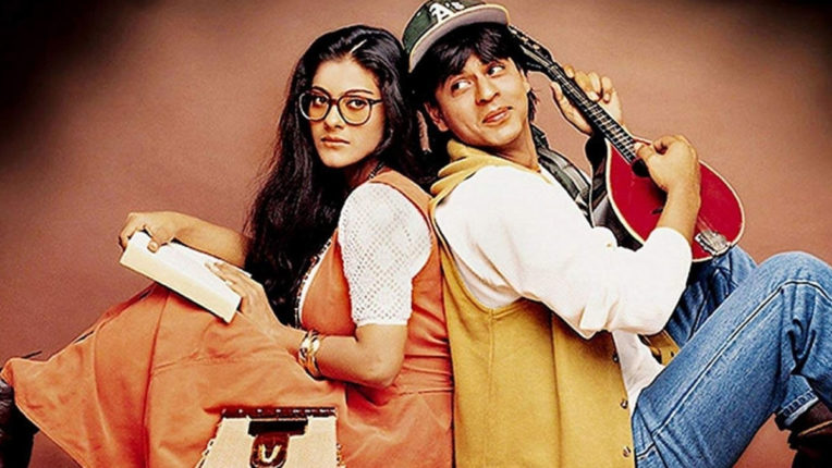ddlj-completes-25-years-of-release