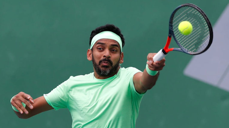 divij-sharan-french-open-first-round-defeat-kwon-soon-woo