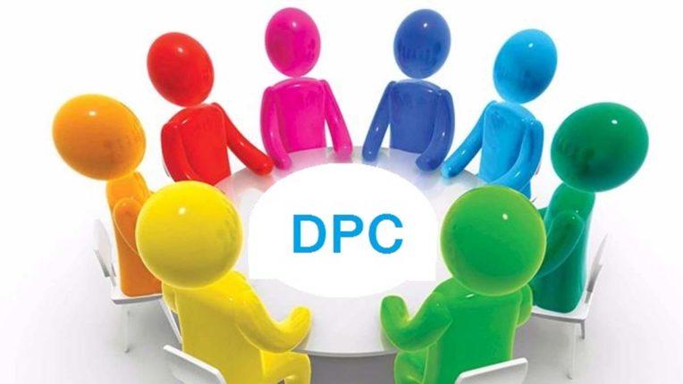 डीपीसी निधि: विधायकों की चुप्पी