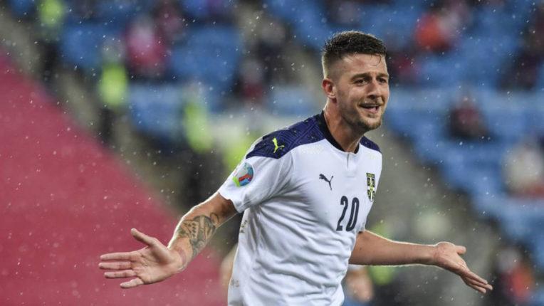 euro-2020-playoffs-scotland-beats-israel-goergia-serbia-northern-ireland-qualify-andy-robertson