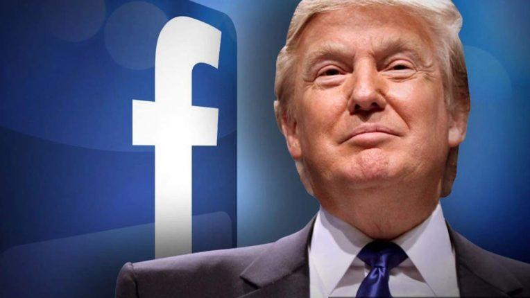 फेसबुक ने अमेरिकी चुनाव के लिए तैयार किए नए नियम