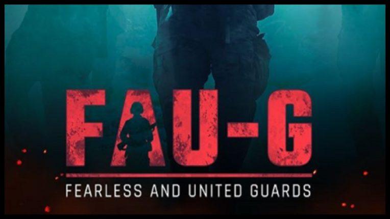 FAU-G गेम का वीडियो टीज़र जारी, देगा PUBG को टक्कर, जानें कब होगा लॉन्च