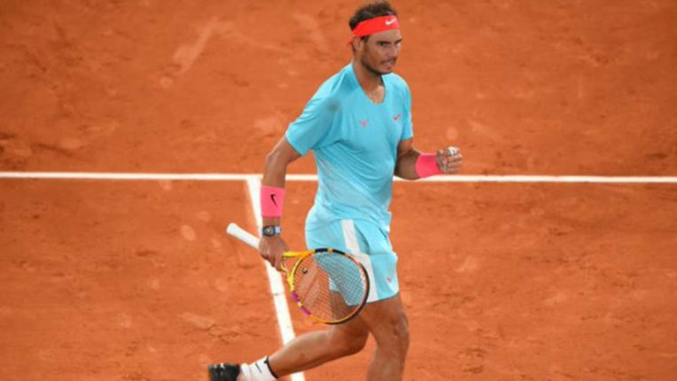 french-open-rafael-nadal-into-13th-roland-garros-semi-final-hits-out-at-dangerous-night-life