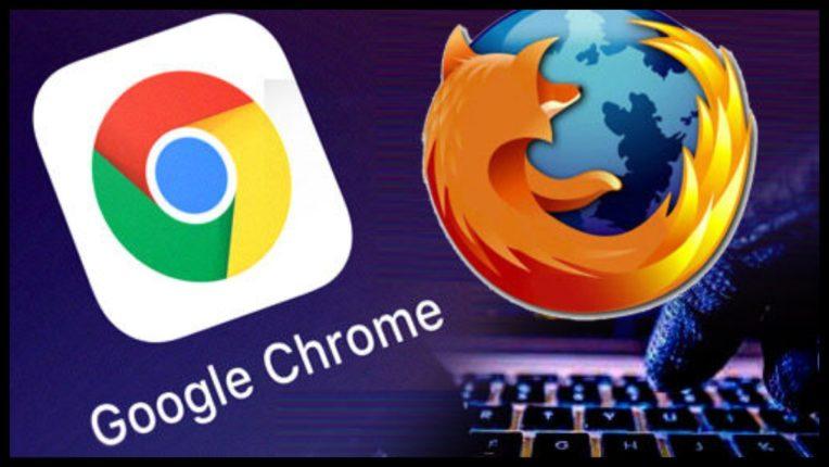 Google Chrome ने किए कई सिक्योरिटी अपडेट्स