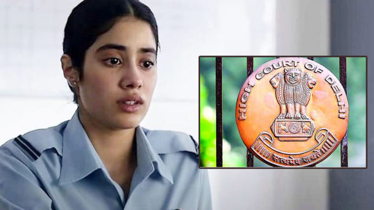 hc-suggests-centre-dharma-production-karan-johar-to-sort-out-issues-on-movie-gunjan-saxena
