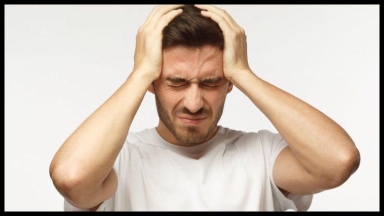 इन आहार का सेवन कर पाएं सिरदर्द की समस्या से राहत