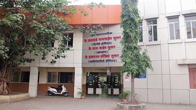 आम रोगियों को मिलेगी राहत, मनपा के सभी अस्पताल खुलेंगे