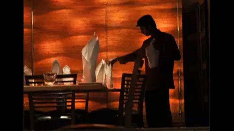 रात 11:30 बजे तक खुले रहेंगे होटल, रेस्टॉरंट
