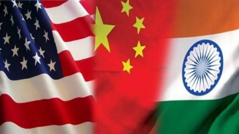 अमरीका ने कहा- अरुणाचल भारत का अंग, एकतरफ़ा कोशिशों का करेंगे विरोध