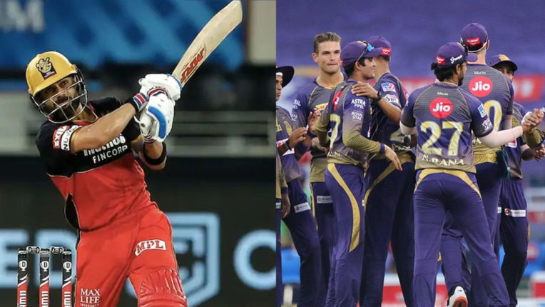 ipl-2020-kkr-vs-rcb-predicted-xi-kolkata-knight-riders-vs-royal-challengers-bangalore-playing-xi-team