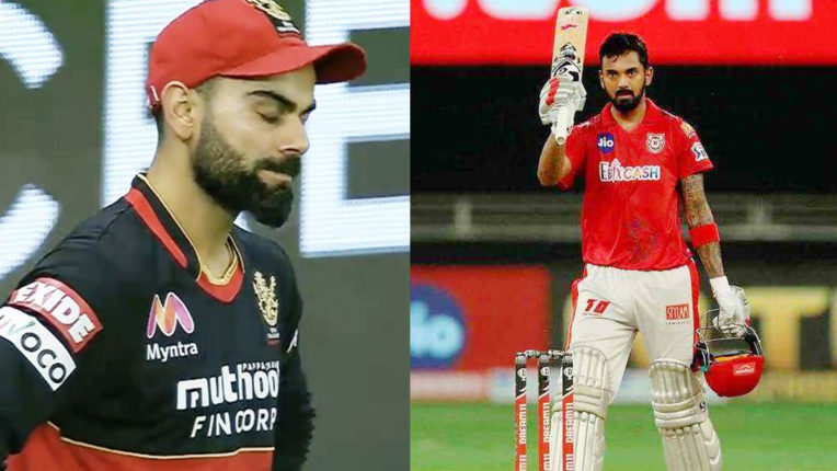 ipl 2020 kl-rahul-is-new-king-of-ipl-overshadows-virat-kohli