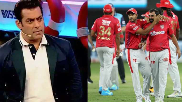 ipl-2020-kxip-responds-to-salman-khans-6-year-old-tweet-after-thrilling-victory-over-mi