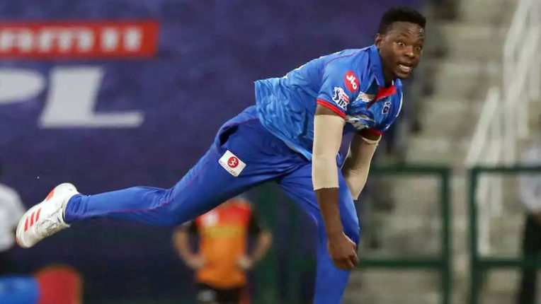 ipl-2020-rabada-missed-wicket-for-the-first-time-after-26-innings-the-record-is-very-impressive