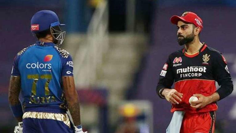 ipl-2020-rcb-vs-mi-mumbai-bowled-brilliantly-in-the-last-five-overs-Virat Kohli