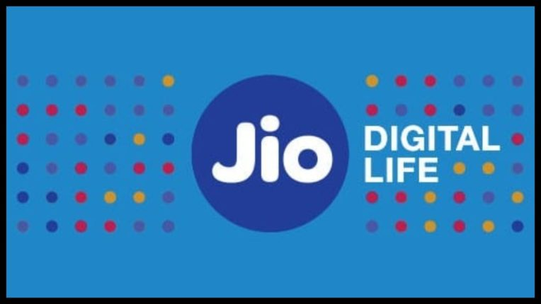 यह है Jio के खास रिचार्ज प्लान, 151 रुपये में मिलता है 30 जीबी डेटा
