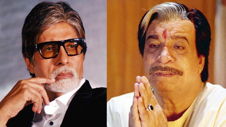 kader-khan-birthday-spacial-know-about-his-life