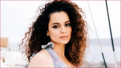 Petition in Bombay High Court against paying huge amount to BMC lawyer in Kangana Ranaut case, hearing on this date