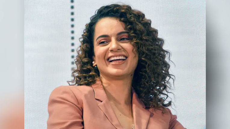 Kangana Ranaut's reply on issuing police summons, 'Never mind, I will come soon'