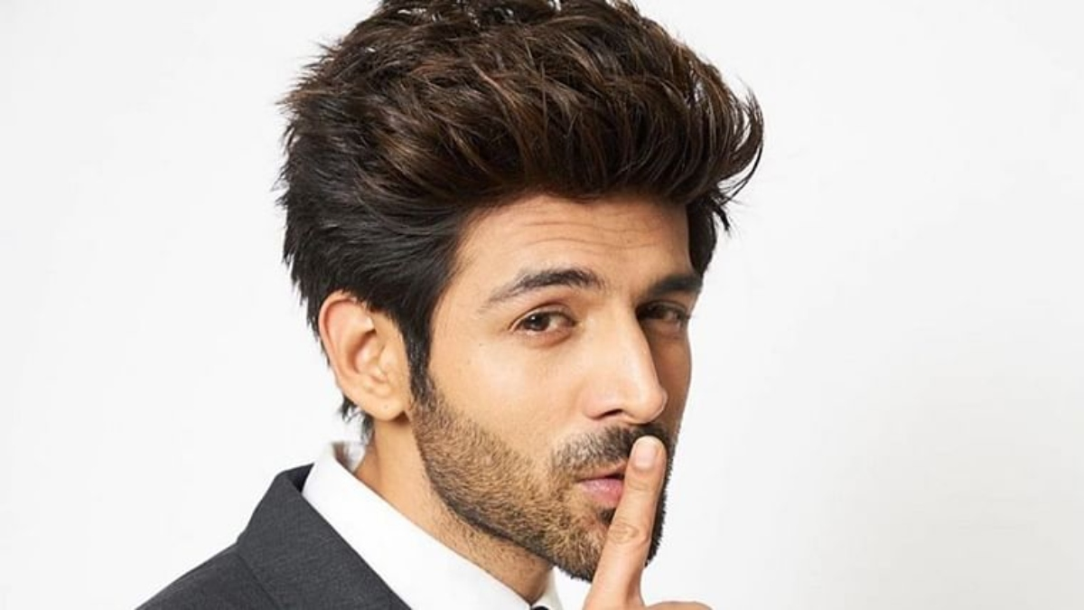 Good news for the fans of Kartik Aryan, new 'Dhamaka' is going to
