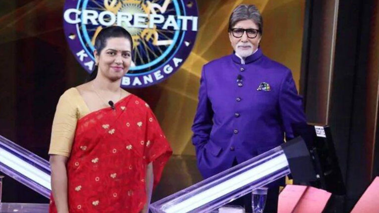 kbc-12-runa-saha-creates-history-becomes-first-contestant-to-get-to-hot-seat-directly-find-out