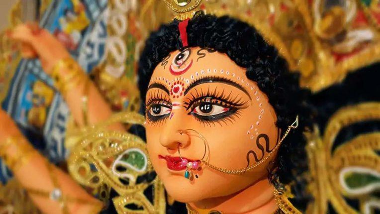 नवरात्रोत्सव के लिए नहीं लेनी होगी पुलिस की परमीशन