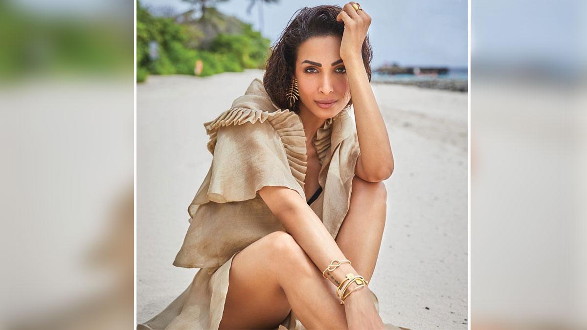malaika-arora-birthday-special-actress-glamorous-photos-and-know-about-personal-life