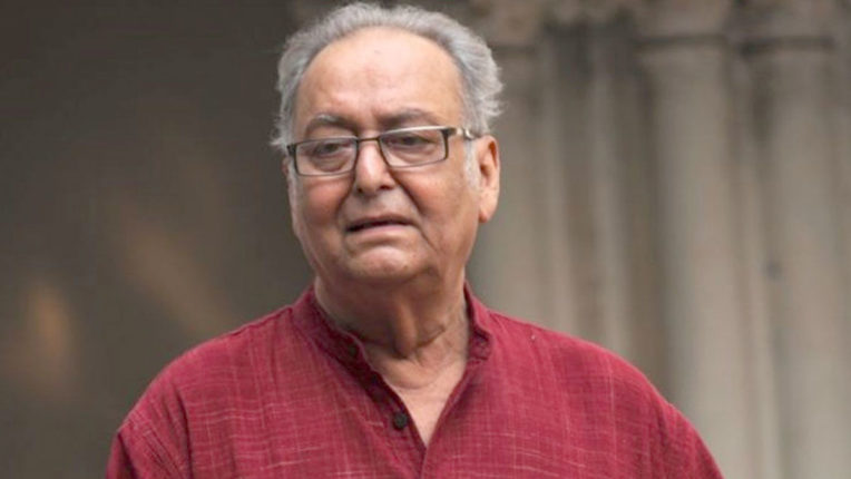 marginal-improvement-in-health-condition-of-actor-soumitra-chatterjee