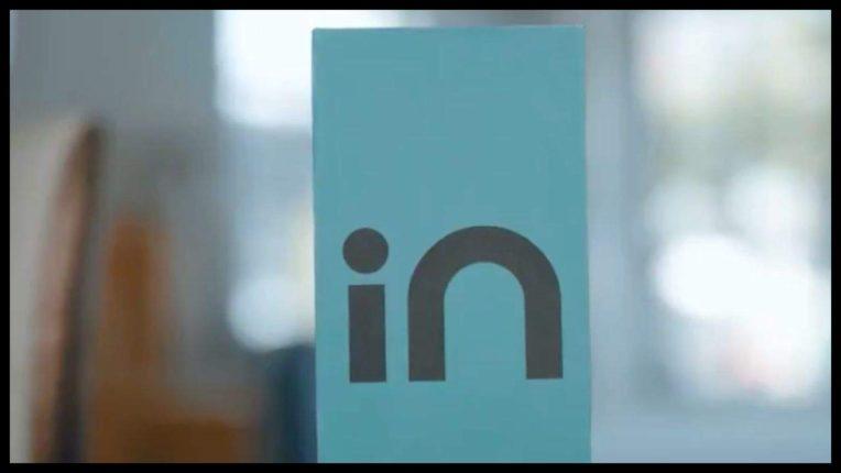 Micromax करेगा अपने नए हैंडसेट के साथ वापसी, ट्विटर पर वीडियो शेयर कर दी जानकारी
