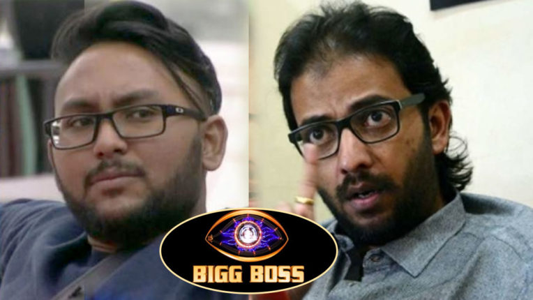 mns-leader-amey-khopkar-warns-colors-bigg-boss-14-contestant-jaan-kumar-sanu-his-statement-on-marathi-languag