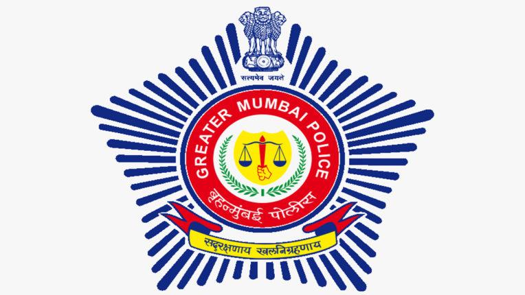 टीआरपी मामले की जांच करने वाले अधिकारी सहित मुंबई में 18 पुलिस उपायुक्तों का तबादला