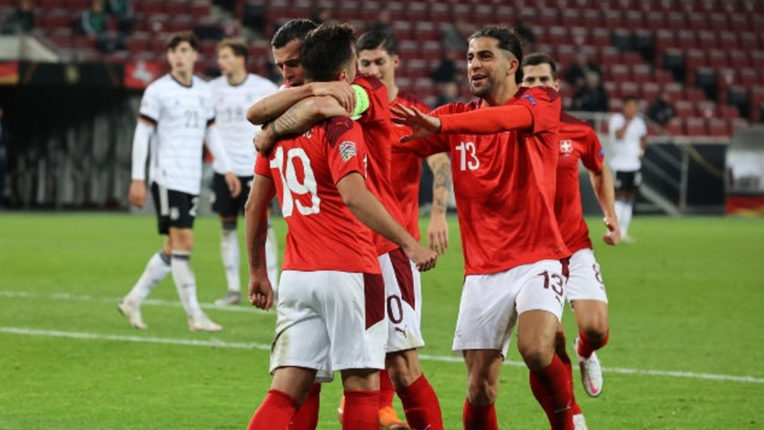 nations-league-germany-held-for-a-draw-by-switzerland-as-pressure-mounts-on-joachim-loew-ukraine-stuns-spain