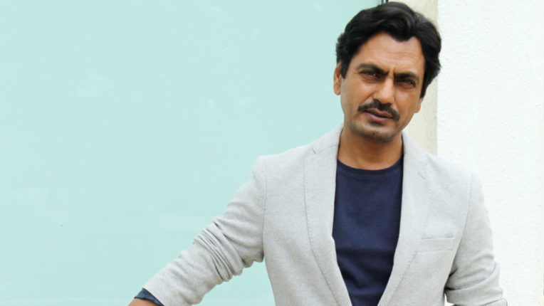 nawazuddin-gets-stay-against-arrest-from-high-court-in-molestation-case-filed-by-wife-lawyer