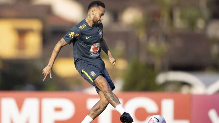 neymar-doubtful-for-world-cup-qualifiers-with-back-pain