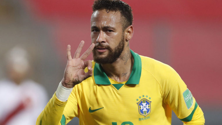 neymars-brazil-messis-argentina-lead-world-cup-qualifying