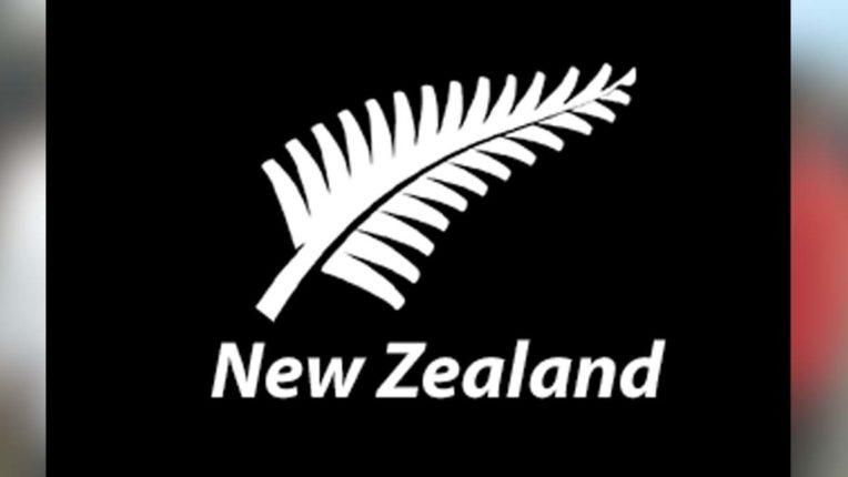 न्यूजीलैंड में लौट रहा है प्रफेशनल क्रिकेट, विंडीज़, पाकिस्तान और ऑस्ट्रेलिया का दौरा कब ?
