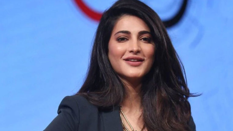 not-disappointed-at-not-getting-to-act-in-more-hindi-films-shruti-haasan