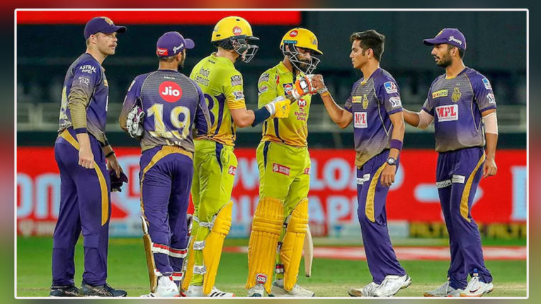 pragyan-ojha-slams-eoin-morgan-captaincy-after-kkr-lose-by-6-wickets-vs-csk