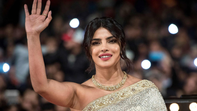 priyanka-chopra-shares-video-of-her-mother-talking-about-the-day-when-she-crowned-miss-world