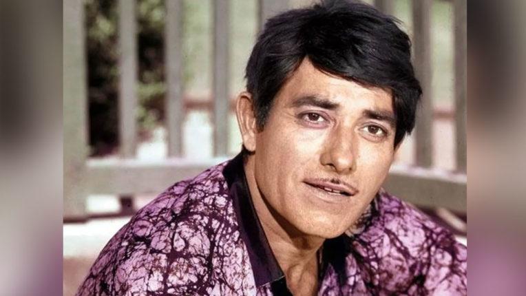 raaj-kumar-birth-anniversary-amitabh-bachchan-and-raaz-kumar-funny