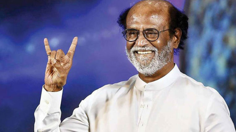 rajinikanth-may-not-enter-politics-due-to-coronavirus-and-his-health