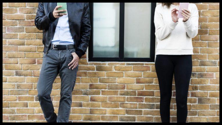 लॉन्ग डिस्टेंस रिलेशनशिप में भरोसे की कमी के कारण हो सकती है परेशानियां
